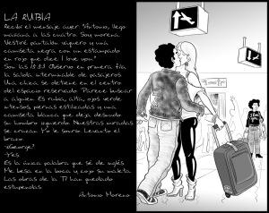 La-rubia-de-Antonio-Moreno_