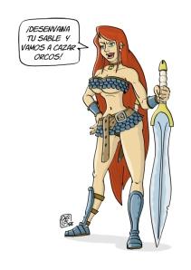 guerrera_blog