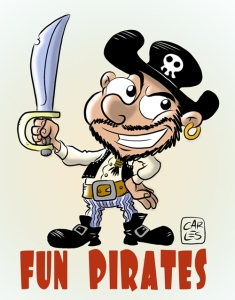 Fun pirates_CBLOG