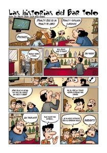 Bartolo_autonomos_blog