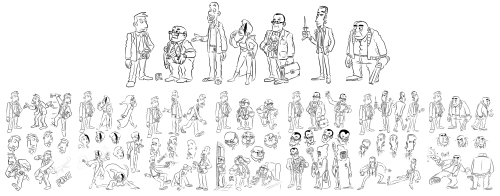 personajes_blog_h