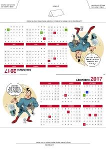 calendario2017_cosmo-jim